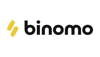 Binomo Binary Options Platform