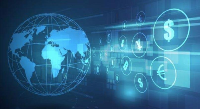 외환 또는 Foreign Exchange는 합의된 가격으로 서로 구매자와 판매자의 네트워크로 볼 수 있습니다.