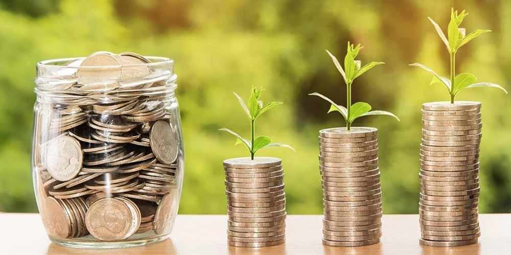 1. 높은 투자 수익률