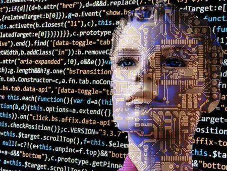 2020년 외환 로봇 사용의 장점