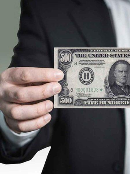 Express Trade를 사용하여 Pocket Option으로 돈 버는 방법: 10달러가 52.8달러가 됩니다!