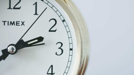 외환거래 전략: 어떤 통화쌍과 시간대가 가장 적합할까?