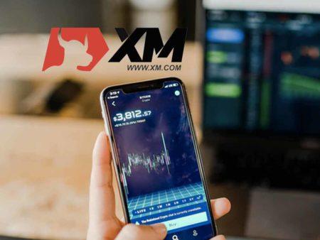 XM.com은 나에게 맞는 외환거래 브로커인가? 2020년 한국인들을 위한 분기별 리뷰