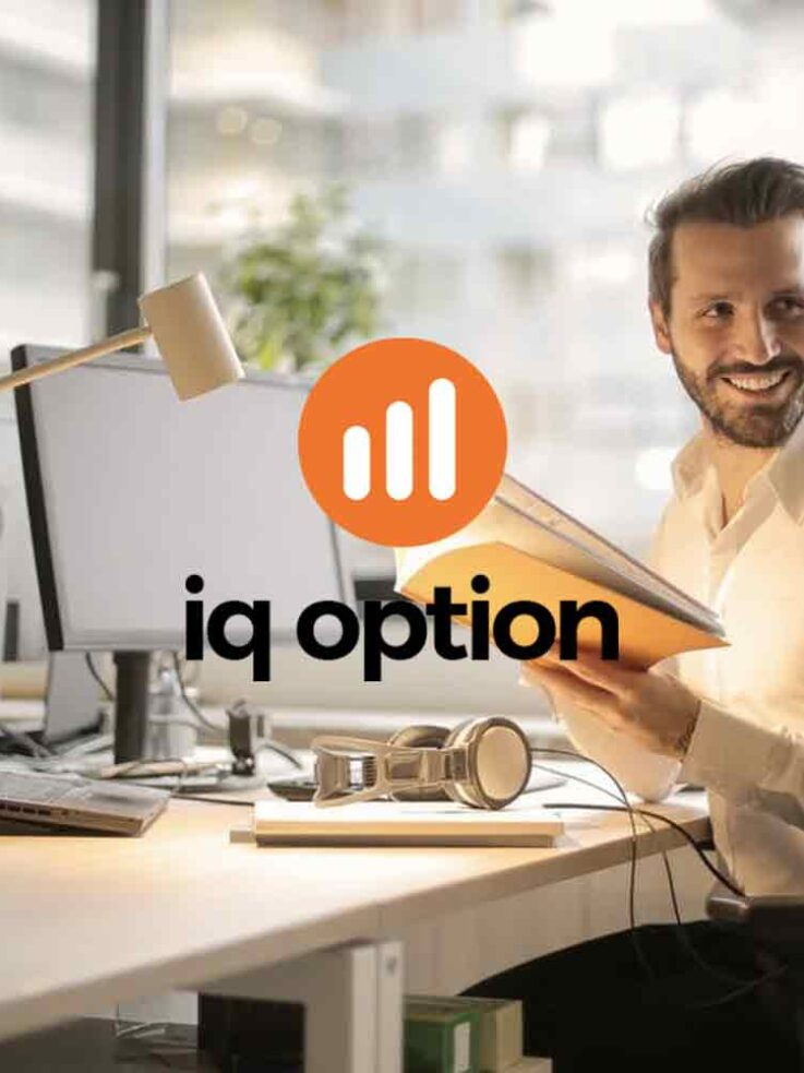 IQ Option의 바이너리 옵션을 사용하여 수익을 올리는 뛰어난 거래 전략 4가지