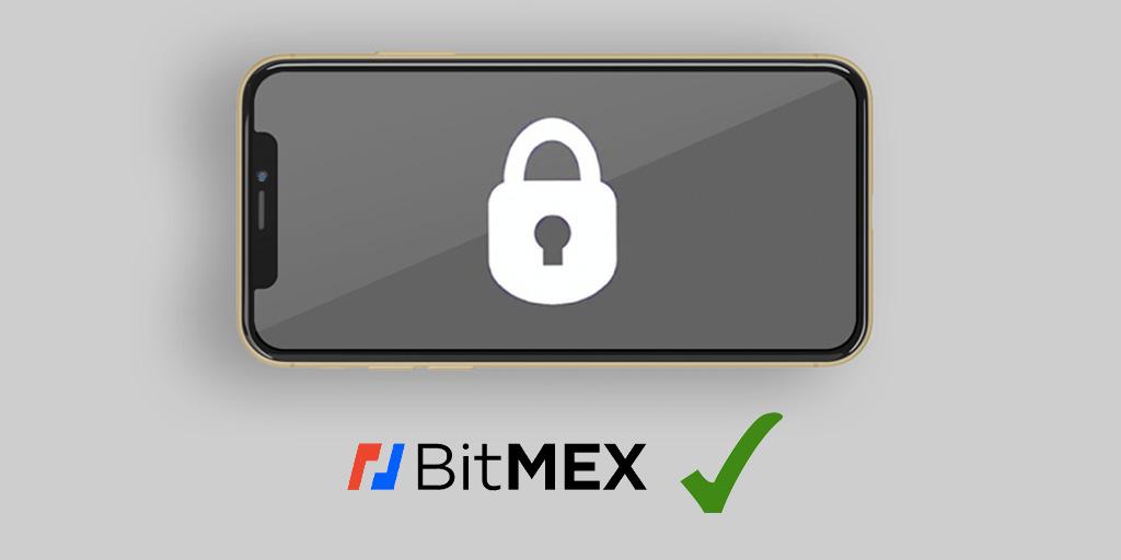 BitMEX - 비트멕스는 안전한 가상화폐 거래소인가요?