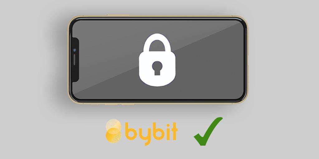 Bybit(바이비트)는 안전한 가상화폐 거래소인가요?