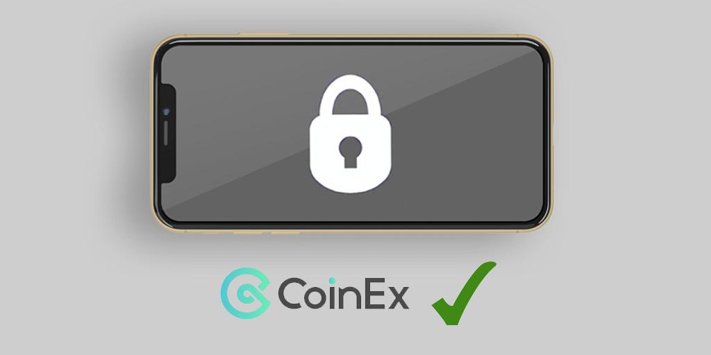 CoinEx는 안전한 가상화폐 거래소인가요?