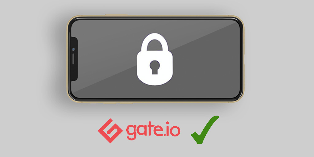 Gate.io(게이트아이오)는 안전한 가상화폐 거래소인가요?