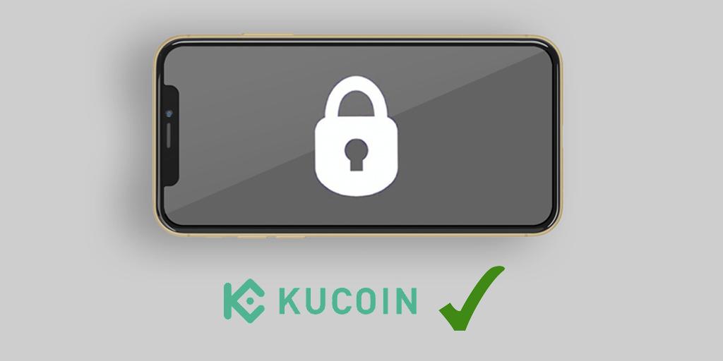 KuCoin(쿠코인)은 안전한 가상화폐 거래소인가요?